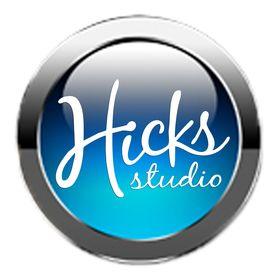 Hicks Studio