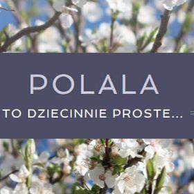 Polala