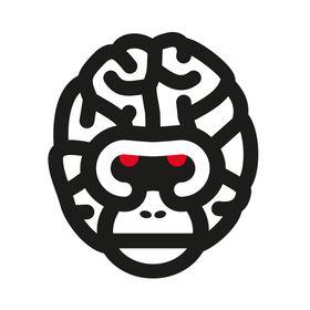 Thinking Kong
