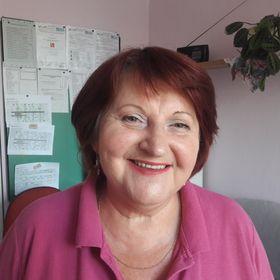 Mária Loncová