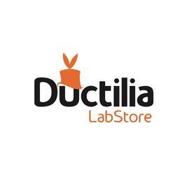 Ductilia