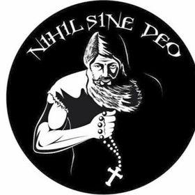 Ovidiu-Mihai Mănăstireanu