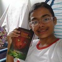 Ana Clara Diniz