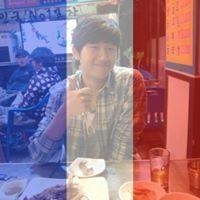 Lee Jahyun