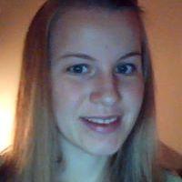 Karoline Aastrup