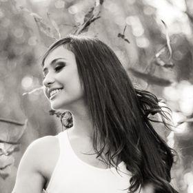 Nitielle Mendes