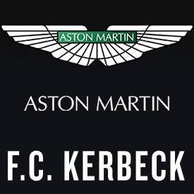 Fc Kerbeck Aston Martin Kerbeckastonmar Profile Pinterest