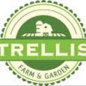 Trellis Farm and Garden