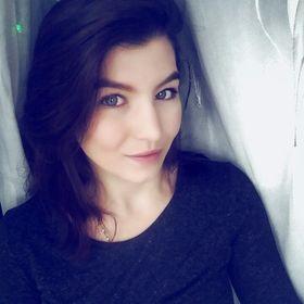 Софья Проскурякова