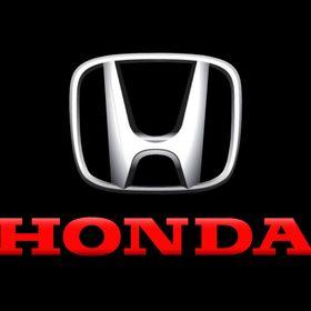 Honda Maju Mobilindo
