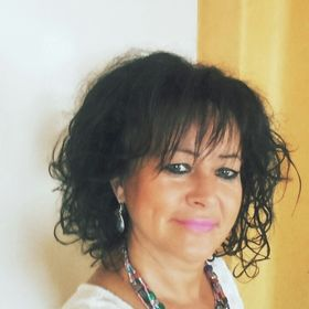 Maria Soltesz