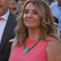 Maria Fioraki Michalodimitraki