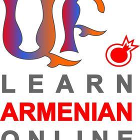 LearnArmenian Online