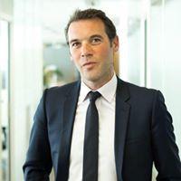 Nicolas Hciert