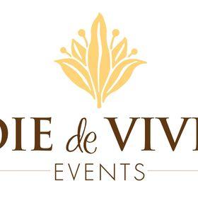 Joie de Vivre Events LLC