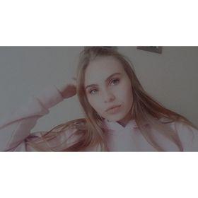 Daria Ciuraj