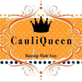 Cauli Queen