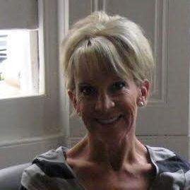 Deanna Dinkel Bowe