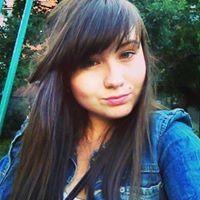 Anya Fenina
