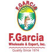 F. Garcia Wholesale & Export, Inc