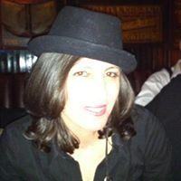 Eleni Chatzi