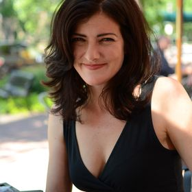Kristi Belcamino Writer