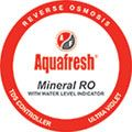 R.K AquafreshINDIA