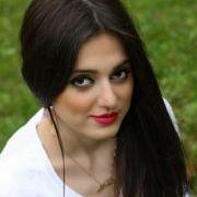 Mona Sadeghi