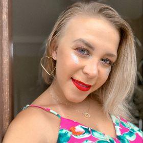 Laura Fontana