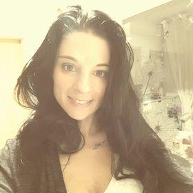 Sabrina Limycz