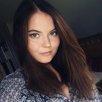 Natalie Johansson