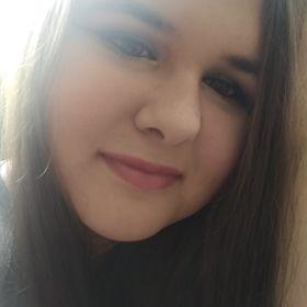 Nicole Kunzová