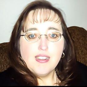 Rhonda McPhail