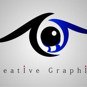 Creative Graphics