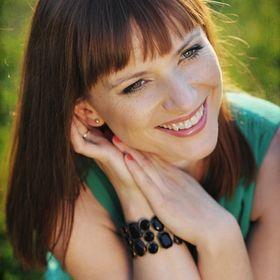 Magdalena Friedel
