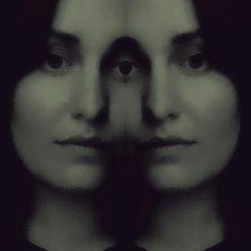 Ally Kubacka