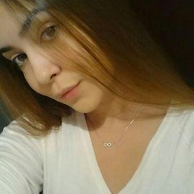 Julia Romualdo