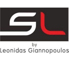 SL byLeonidasGiannopoulos