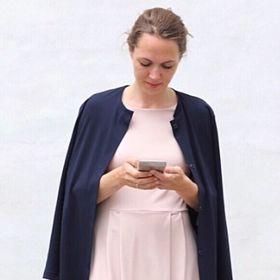 Emilie Gug Møller-Kongshaug