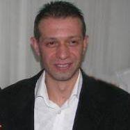 Salim Aceter