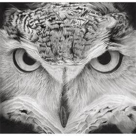 Simon Knight Art