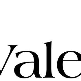 VALENT - Wnętrza & Remonty & Wykończenia & Porady architekta