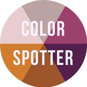 ColorSpotter