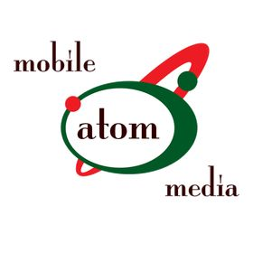 Mobile Atom Media (mobileatom) on Pinterest