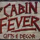 Cabin Fever Gifts & Decor