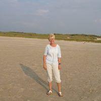 Marianne Meines