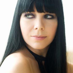 Martina Komendova