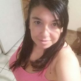 Maria Olimpia Montoya