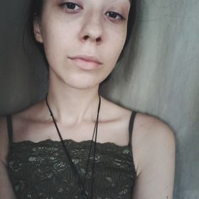Lidia Oprean