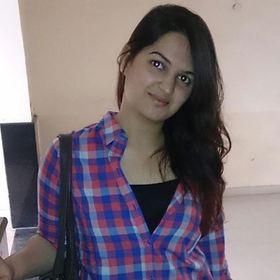 Kshanika Swamy